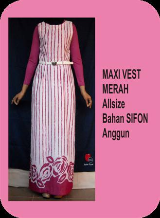 Jual Baju Gamis Bahan Kaos Grosir Gamis Murah Surabaya