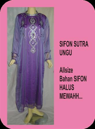 Jual Baju Gamis Model Baru Grosir Gamis Murah Surabaya