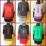 Blouse Silvia 6 warna B