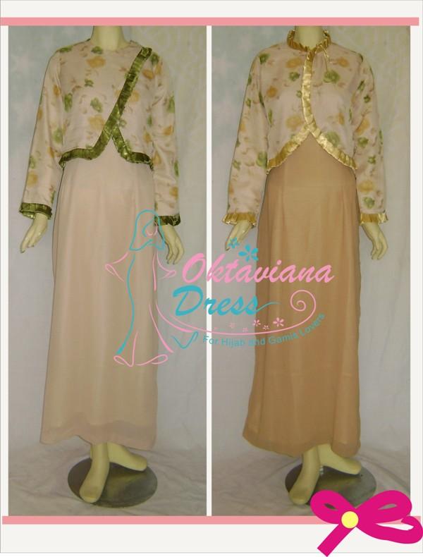 Grosir Gamis Murah Surabaya Grosir Baju Atasan Muslim